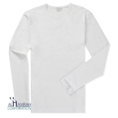 Long Sleeves Shirts